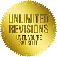 ulimited revisions 2
