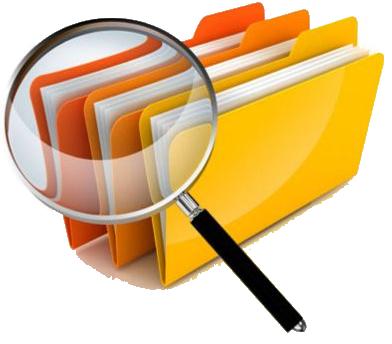 case-study-clipart-8