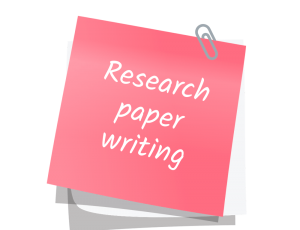 research-paper-writing-300x230